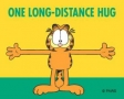 One long-distance hug