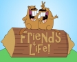 Friends 4 Life