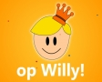 Op Willy!