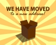 We have moved to a new adress!