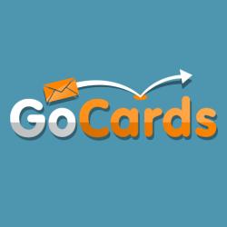 E Cards Op Gocards Nl Gratis E Cards Versturen